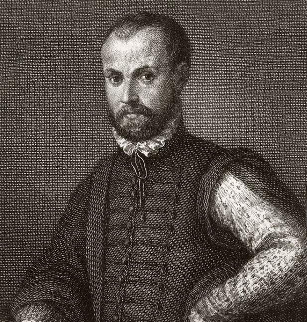 the importance of the works of niccolo machiavelli Greatest works of niccolò machiavelli: the prince, the art of war, discourses on the first decade of titus livius & history of florence - kindle edition by niccolò machiavelli.