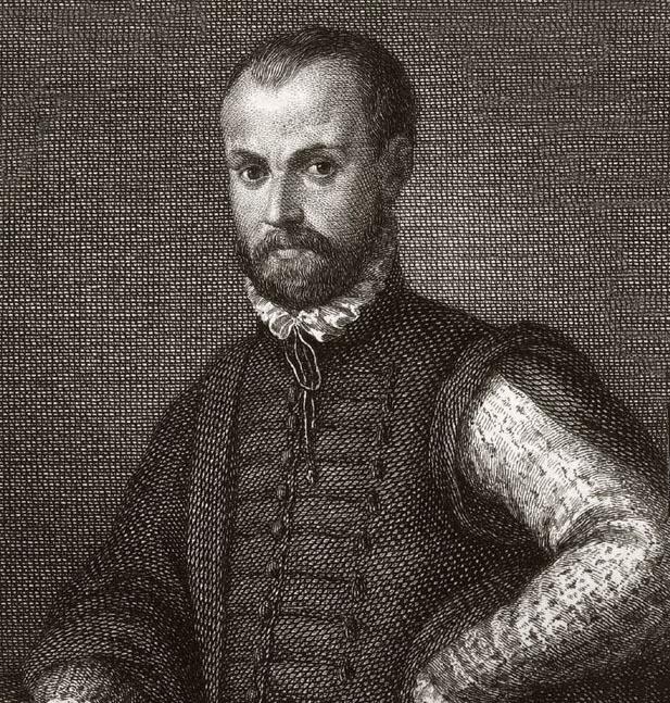 Machiavelli Has An Optimistic View Of Human Nature