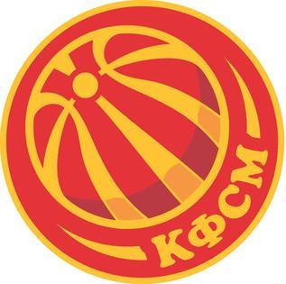 North Macedonia mens national basketball team
