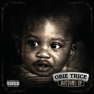 obie trice dont come down