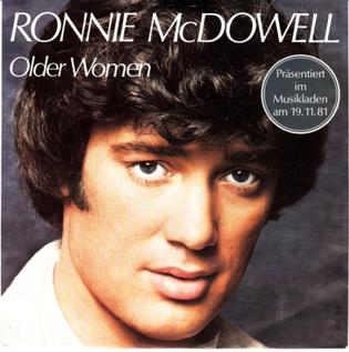 Image result for Ronnie McDowell