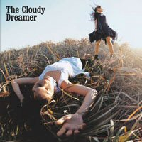 The Cloudy Dreamer album cover