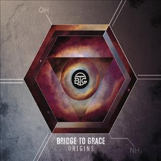 Origins (Bridge to Grace album) - Wikipedia