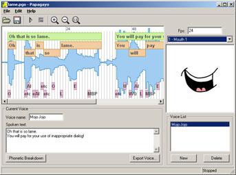 Best mac sync software