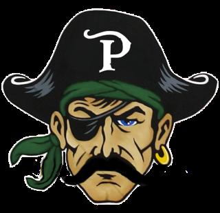Pattonville High School Public high school