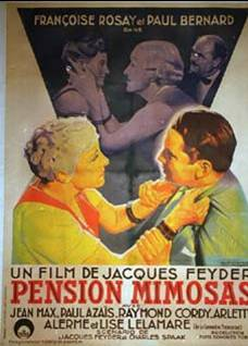 1935 film by Jacques Feyder