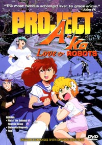project a ko Watch project a-ko 4: final english dubbed, stream project a-ko 4: final dub, project a-ko 4: final english dubbed download watch project a-ko 4: final.