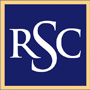 Logo of the Religious Studies Center
