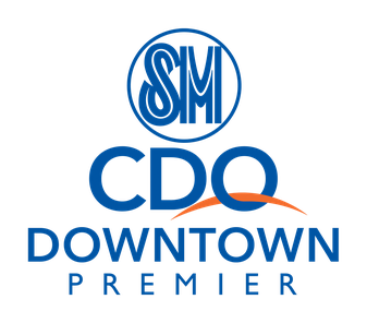SM CDO Downtown Premier - Wikipedia
