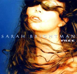 Sarah young free videos