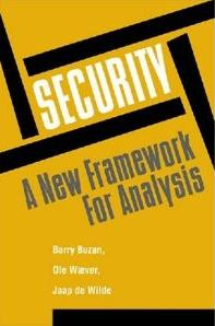 Security A New Framework For Analysis.JPG