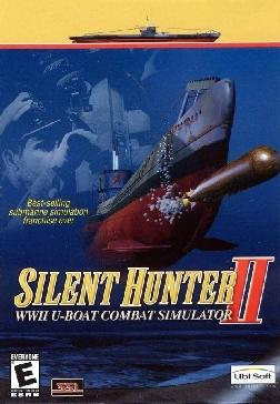 silent hunter 5 demo free download