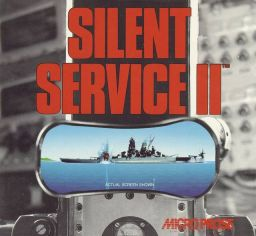 Silent Service 2 cover.jpg