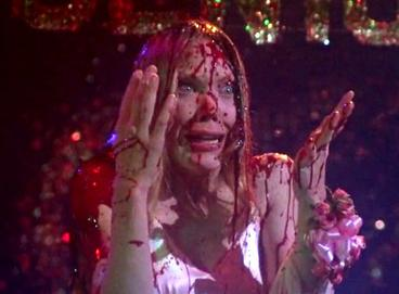 File:Sissy Spacek as Carrie White, 1976.jpg