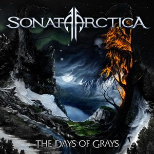https://upload.wikimedia.org/wikipedia/en/e/eb/Sonata_Arctica_-_The_Days_of_Grays.jpg