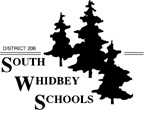 South Whidbey School District