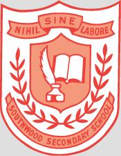 Southwood Secondary School High school in Ontario, Canada