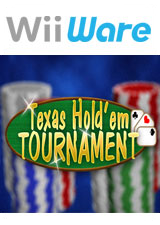 Texas Hold'em Tournament Coverart.png