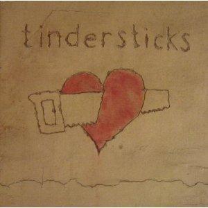 <i>The Hungry Saw</i> 2008 studio album by Tindersticks