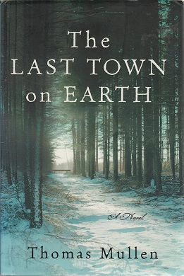 The Last Town on Earth Book Image.jpg