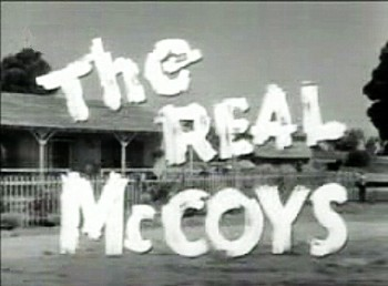 The Real Mccoy Country Store Kitchen Address