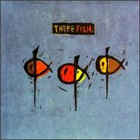 Three Fish album cover