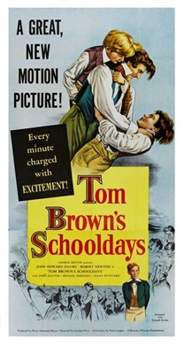Tom Brown's Schooldays (1951 film).jpg