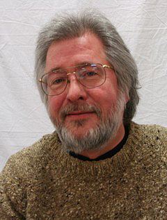 Tom Davis (comedian) American comedian