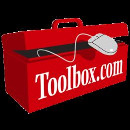 Toolbox.com
