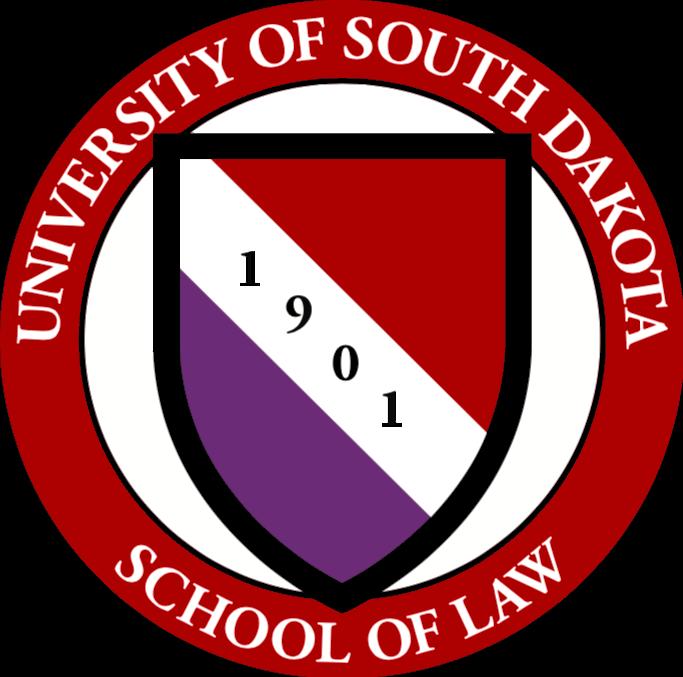 dating laws in south dakota