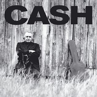 songs like johnny cash hurt