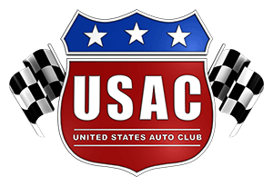 United States Auto Club Auto racing sanctioning body in the United States