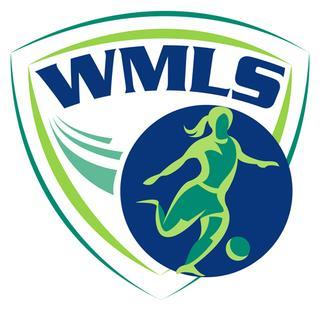 Women's Major League Soccer