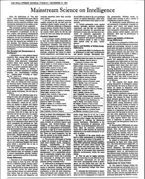 Sample cover letter for personal banker position