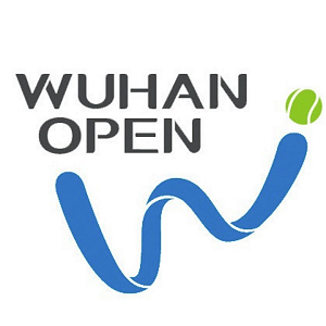 Wuhan Open womens tennis tournament