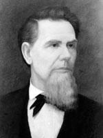 History of West Virginia University