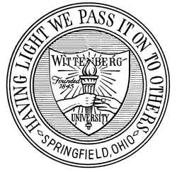 American university in Springfield, Ohio