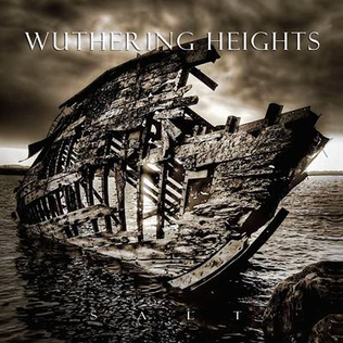 motifs between wuthering heights and hamlet 2018-8-20 emily's wuthering heights was published in  many similarities between the passionate characters and violent motifs of gondal and wuthering heights,  hamlet.