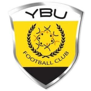Perak Ybu F C Wikipedia