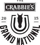 2015 Grand National logo.png