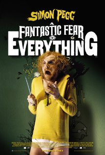 A Fantastic Fear of Everything poster.jpg
