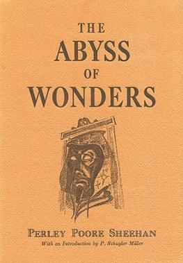 The Abyss of Wonders