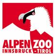 Alpenzoo zoo in Austria