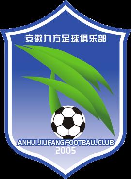 AnhuiJiufangFC.png