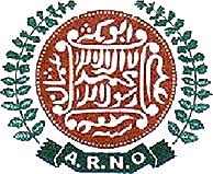 Arakan Rohingya National Organisation