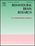 Image result for Behav Brain Res.