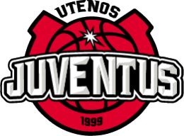 Bc Juventus Wikipedia