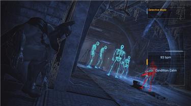 Game PC, cập nhật liên tục (torrent) Batman_arkham-detectiveMode