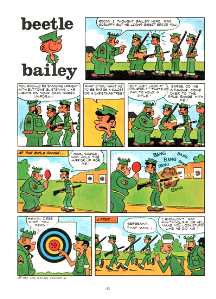 147516110243 Beetle Bailey - Wikipedia