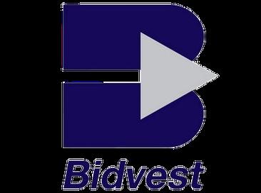 Bidvest bank forex rates